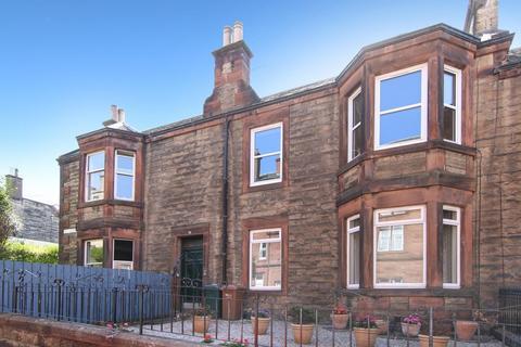 2 bedroom flat for sale - 38/3 Restalrig Road, Leith Links, EH6 8BN