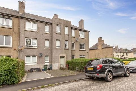 2 bedroom flat for sale - 117/4 Whitson Road, Balgreen, Edinburgh, EH11 3BP