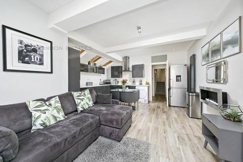 2 bedroom apartment for sale - Lochaline Street, Hammersmith, W6