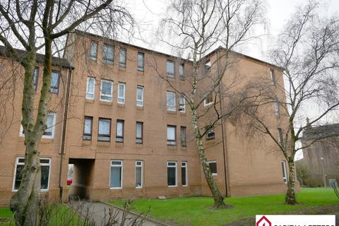 2 bedroom flat to rent - Abercromby Drive, Bellgrove, Glasgow, G40 2HW