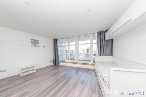 2 bedroom flat to rent - 416 Manchester Road, London E14