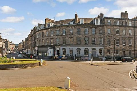 4 bedroom flat for sale - 48, Flat 3, London Street, New Town, Edinburgh, EH3 6LX