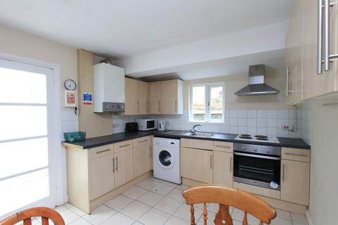 1 bedroom house share to rent - Roedale Road, Brighton BN1