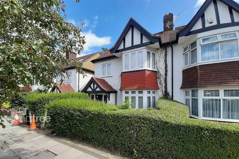 5 bedroom house for sale - Brookside Road, Golders Green, NW11