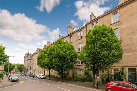 1 bedroom flat for sale - 24 (3f2) Fowler Terrace, Polwarth, Edinburgh EH11 1BZ