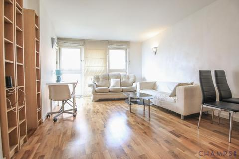 1 bedroom flat to rent - New Providence Wharf, 1 Fairmont Avenue, London, E14