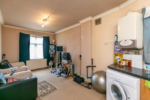 1 bedroom flat for sale - Churc Road, n