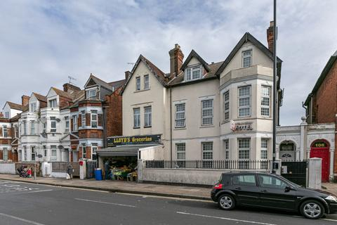 6 bedroom semi-detached house for sale - Craven Park, NW10
