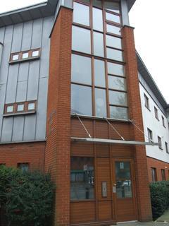 2 bedroom flat for sale - Winchelsea Road, Harlesden, NW10 8UN