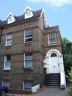 2 bedroom flat to rent - Highgate, London, N6