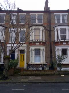 2 bedroom flat to rent - Tufnell Park, London, N19