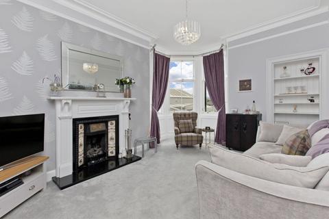 2 bedroom flat for sale - 1/6 Roseburn Avenue, Edinburgh, EH12 5PD