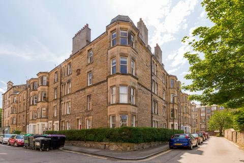 3 bedroom ground floor flat for sale - 15 Viewforth Gardens, EH10 4ET