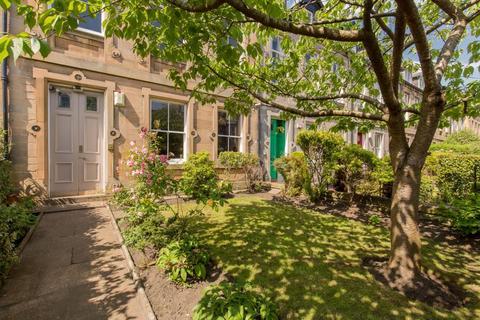 5 bedroom terraced house for sale - 5 Bonnington Terrace, Edinburgh, EH6 4BP
