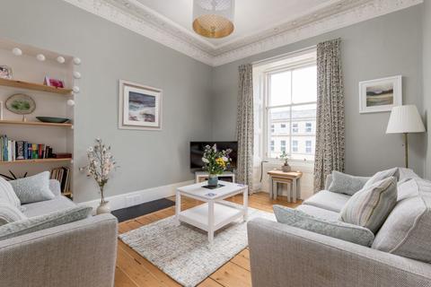 2 bedroom flat for sale - 42/5 Elm Row, Edinburgh, EH7 4AH