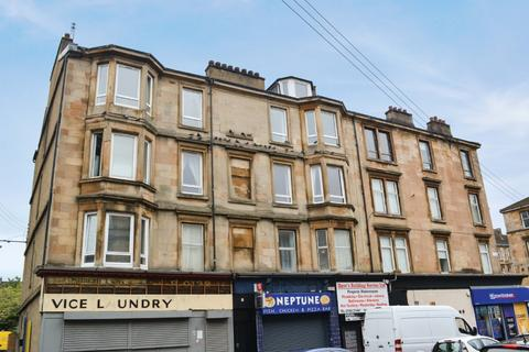 2 bedroom flat for sale - Whitehill Street, Flat 2/1, Dennistoun, Glasgow, G31 2LJ