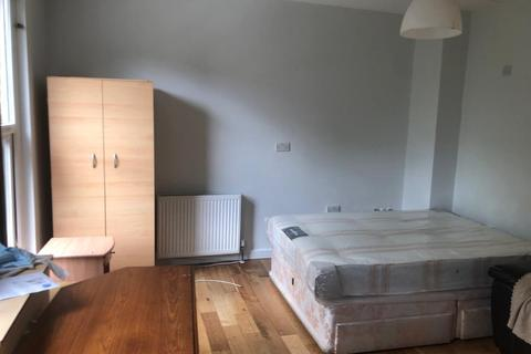 Flat share to rent - Islington N7