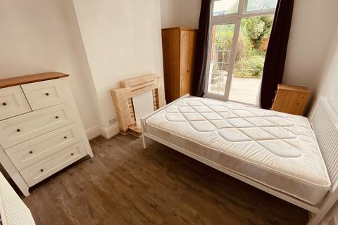 House share to rent - Bounds Green N11