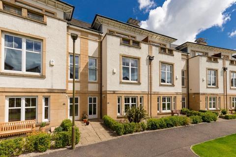 5 bedroom townhouse for sale - 22 Brighouse Park Cross, Edinburgh, EH4 6GZ