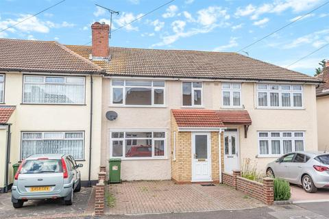 3 bedroom terraced house for sale - Northwood Avenue, Elm Park, RM12