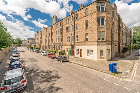 3 bedroom flat for sale - 30(3F1) Balcarres Street, Edinburgh, EH10