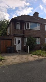 3 bedroom semi-detached house for sale - Cottesbrook Road B27