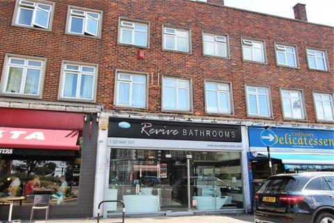 2 bedroom property for sale - Cockfosters Road, Cockfosters, EN4