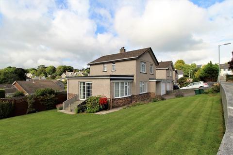 3 bedroom link detached house for sale - Dunheved Fields, Launceston