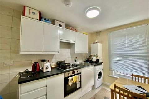 Studio for sale - Queen Mary Road, Upper Norwood