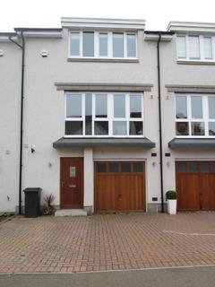 4 bedroom mews to rent - Woodlands Walk, Pitfodels, AB15