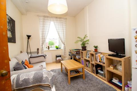 1 bedroom flat to rent - Stewart Terrace, Gorgie, Edinburgh, EH11