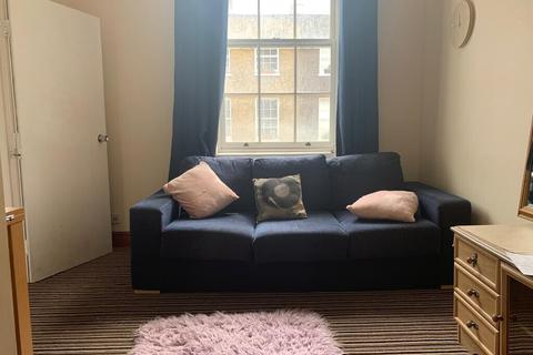1 bedroom flat to rent - Star Street W2