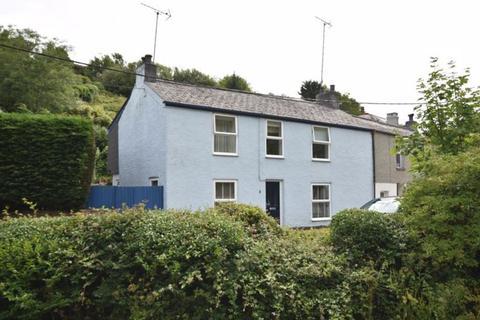 3 bedroom cottage for sale - 1 Riverside Cottages, Saltash