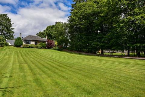 3 bedroom detached bungalow for sale - Newtonmore