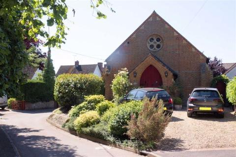 3 bedroom cottage for sale - Henleys Lane, Drayton, Oxfordshire