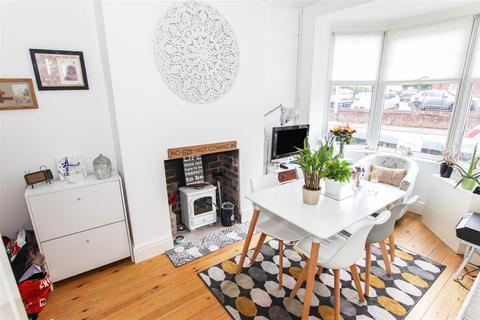 2 bedroom terraced house for sale - Watlands View, Porthill, Newcastle