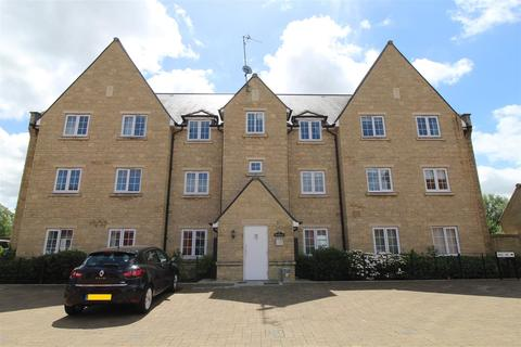 2 bedroom apartment to rent - The Farmhouse, Prospero Way, Taw Hill, Swindon