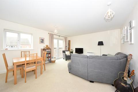 2 bedroom apartment for sale - Cape Court, Chandley Wharf, Warwick