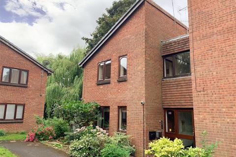 Studio for sale - William Tarver Close, Warwick