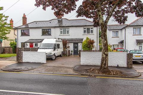 3 bedroom semi-detached house for sale - Heol Hir, Llanishen, Cardiff