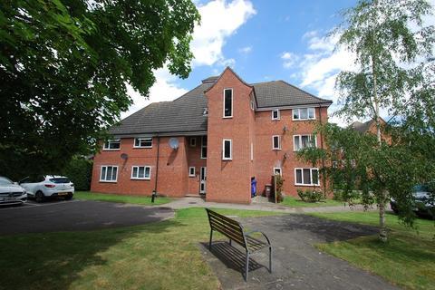 2 bedroom apartment to rent - Trinity Mews, Bury St Edmunds