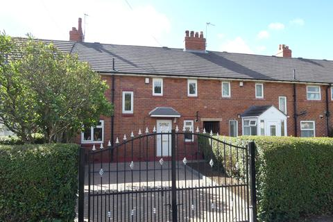 3 bedroom townhouse for sale - Easterly Road, Leeds LS8