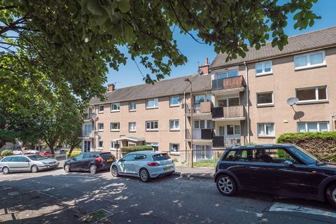 2 bedroom flat for sale - Rannoch Grove, Clermiston, Edinburgh, EH4