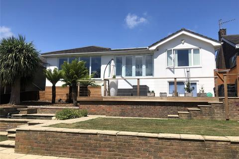 4 bedroom bungalow for sale - Windmill Drive, Brighton, East Sussex, BN1