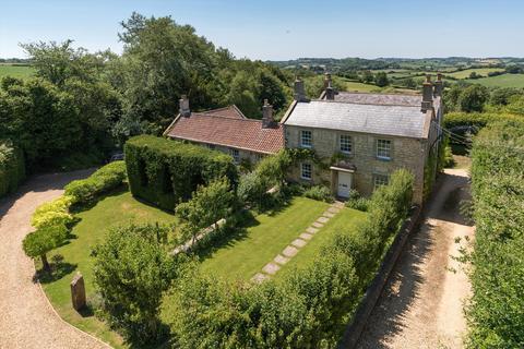 9 bedroom farm house for sale - Nailwell, Bath, Somerset, BA2