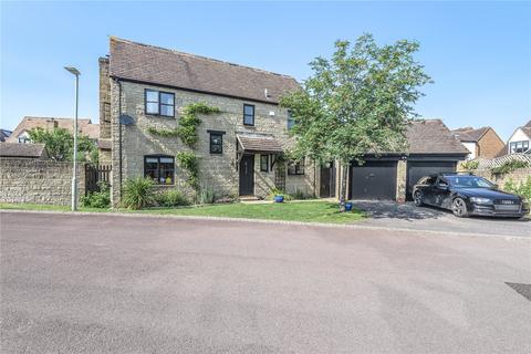 4 bedroom detached house for sale - Cirencester, GL7