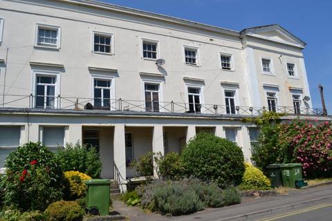 2 bedroom flat to rent - Grosvenor Street, First Floor Flat
