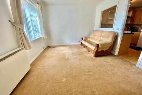 2 bedroom terraced bungalow for sale - The Parklands, Redcar TS10