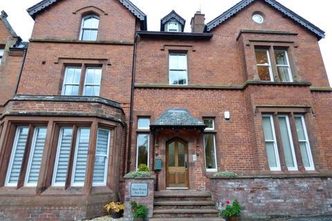 2 bedroom flat to rent - Scotby Grange, Scotby, Carlisle, CA4 8DW
