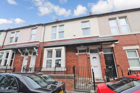 3 bedroom terraced house for sale - Farndale Road, Benwell, Newcastle upon Tyne, Tyne and Wear, NE4 8TT